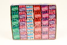 mexican candy - Google Search