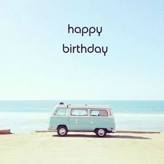 So Cute! I love everything about this because I'm a Christmas Baby, but I love the beach & why not spice up life!? I'd love to spend my birthday & holiday at the beach!