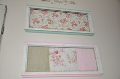 junk to chabby chic   Shabby Chic Window Panes.....Trash to Treasure by ...   Craft ideas