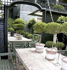"""[soundcloud url="""" iframe=""""true"""" /] Uno de mis libros favoritos de niña es el jardín secreto, las plantas tienen un poder de relajación impresionante, dan la sensación de tranquili…"""