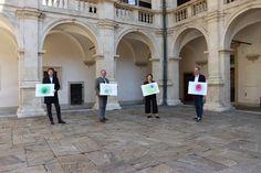 Innovation, Street View, Challenges, Graz, Tours, Past, Culture, Kunst