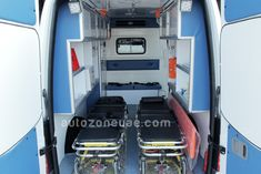 66 Best AMBULANCE FOR SALE images in 2018   Car prices, Uae