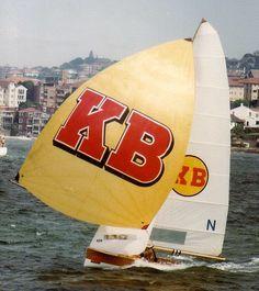 Image from http://www.yachtsandyachting.com/photos/skiff/yandy104408.jpg.