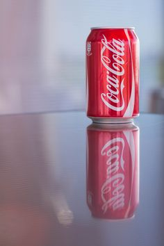 Beverages, Drinks, Coca Cola, Soda, Canning, Photography, Drinking, Beverage, Photograph