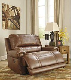 Best Big Man Recliners, Wide, 500 | Big Man Chairhttp://bigmanchair.com/big-man-recliners-products.htm