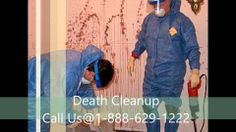 Crime Scene Clean Up New Bedford MA , CALL |1-888-629-1222| Cleanup|Clea...