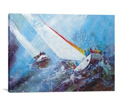 Surprising sea art  - Direct Art Australia,  Price: $349.00,  Shipping: Free Shipping,  Size: 90 x 120cm,  Framing: Framed (Gallery Wrap & Ready to Hang!)   Instock: Yes - immediate free delivery Australia wide!   http://www.directartaustralia.com.au/