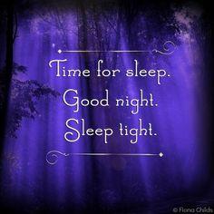 Images about night night sleep tight on pinterest good night