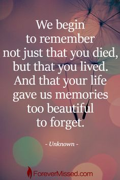 I am trying so hard sweetie, I just can't fathom the fact that you are really gone! Your passing has overshadowed everything else and I don't want it to! Grief Poems, Miss Mom, Grieving Quotes, Daddy, Memories Quotes, True Quotes, Qoutes, Positive Quotes, Wise Words