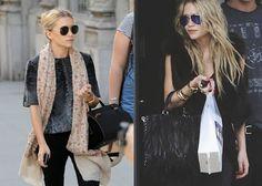 la+modella+mafia+Mary-Kate+&+Ashley+Olsen+model+street+style+3.jpg (400×286)