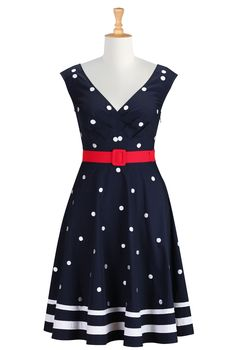 Red White And Blue Dresses Women&39S – sofy.tk