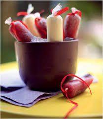Ricetta Bag and Ice Cream - Amalia Siciliani Luau Party, Baby Party, I Party, Party Time, Ideas Party, Picnic Birthday, Birthday Parties, Comida Picnic, Cosmopolitan