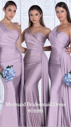 Fancy Wedding Dresses, Evening Dresses For Weddings, Tea Length Wedding Dress, Bridal Dresses, Wedding Dresses For Bridesmaids, Beautiful Bridesmaid Dresses, Evening Gowns, Gala Dresses, Event Dresses