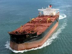 Higher oil and dollar prices create a new environment for shipping to operate Sailboat Yacht, Yacht Boat, Oil Tanker, Merchant Marine, New Environment, Armada, Sail Away, Ship Art, Tall Ships