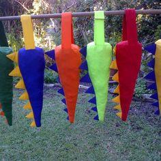 Dino Tail Handmade Toys, Outdoor Decor, Home Decor, Room Decor, Home Interior Design, Decoration Home, Home Improvement