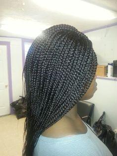 Crochet Hair Fayetteville Nc : Crochet, Marley crochet and Twists on Pinterest
