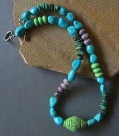 ... handmade-beaded-gemstone-