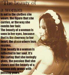 The true beauty of a godly women Biblical Womanhood, Biblical Quotes, Virtuous Woman, Godly Woman, Proverbs 31 Woman, Big Words, Daughters Of The King, True Beauty, Diy Beauty