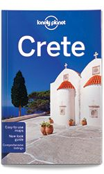 eBook Travel Guides and PDF Chapters from Lonely Planet: Crete - Lasithi (PDF Chapter) Lonely Planet