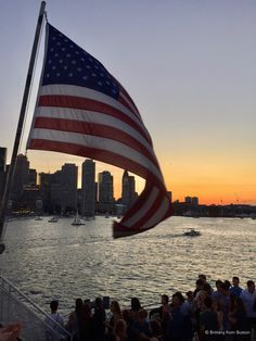 As the oldest city in America, Boston has A LOT of history to offer. Here are my picks for the best historic sites in Boston, check it out! Amazing Destinations, Travel Destinations, In Boston, Boston Strong, Photo Diary, Historical Sites, Places Around The World, East Coast, Brittany