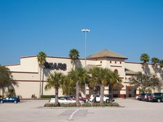 12 Best Pembroke Lakes Mall Images Mall Lakes Ponds