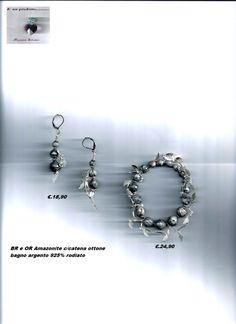 Scopri tutti le altre creazioni qui: http://gianclmanufatti.wix.com/giancl---manufatti#!gioielli-preziosi/cyuy  ESPONI LE TUE CREAZIONI E COMINCIA A VENDERE; Richiedi maggiori info.