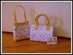 3.bp.blogspot.com -_QwKoHGzsuo UPv3nOXowNI AAAAAAAAYeE _3CRK8eNMh4 s1600 Imagen+122.jpg