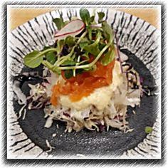 샐러드 드레싱 25가지로 날마다 상큼하게~~ : 네이버 블로그 Baked Potato, Food And Drink, Potatoes, Eggs, Salad, Baking, Breakfast, Ethnic Recipes, Food And Drinks