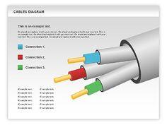 communication process diagram http www poweredtemplate com rh pinterest com PowerPoint Layout wiring diagram power point