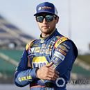 """The 22-year-old second-generation driver finished second five times during his sophomore season with Hendrick Motorsports. But that first victory on NASCAR's top tour continued to elude him. While some drivers would welcome a second-place finish, Elliott has mixed emotions about his results.""""It depends on how you finish second,"""" Elliott said. """"Some of our second-place finishes ... Keep reading #Nascar #StockCarRacing #Racing #News #MotorSport >> More news at >>> <a…"""