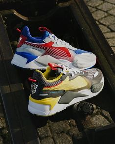 38d54b1a0ae1 29 Best Puma images in 2019