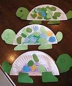 Easy Art for Preschoolers - Bing Images