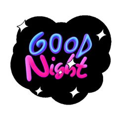 """Good Night Quotes and Good Night Images Good night blessings """"Good night, good night! Parting is such sweet sorrow, that I shall say good night till it is tomorrow."""" Amazing Good Night Love Quotes & Sayings Cute Good Night, Night Love, Good Morning Gif, Good Night Sweet Dreams, Good Night Image, Good Night Quotes, Good Morning Good Night, Day For Night, Good Morning Images"""