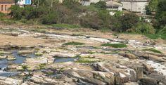 Campinas terá rara oficina sobre pegada hídrica dia 11 de setembro no Ciesp | Agência Social de Notícias