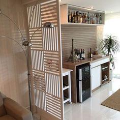 Amo varandas rs 😍 #decor #desing #decora #details #detalhes #apartamentodecorado #apartamentopequeno #casanova #inspiracao #inspiration #varanda #sacada #home #homedecor #homedesign