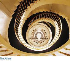 33 Ideas De Indoor Disenos De Unas Decoración De Unas Interior Gótico