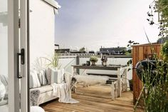 50 Gorgeous Scandinavian Exterior Photo Pic - Page 3 of 50