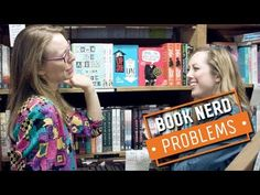 It is a book nerd's duty to make book recommendations. even if no one asks for them. Book Suggestions, Book Recommendations, Uninvited Book, Un Book, Book Nerd Problems, Have A Great Day, Reading, Books, Libros