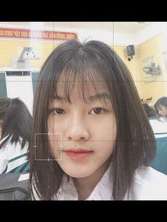 Asian, Female, Asian Cat