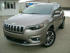 Back-up camera. Sell Used Car, Used Cars, Used Jeep, White Jeep, 2007 Jeep Wrangler, Cruise Control, Jeep Cherokee, Blind