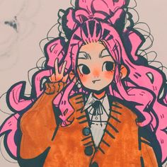 GEE GEE GEE GEE BABY BABY ~ A PINK TIGER PERSON GAL YEAH LOLOLOLOLOL #drawing #drawings #draw #illust #illustration #sketch #sketches #sketchbook #oc #originalcharacter #design #character #characterdesign #marker #pen #artwork #ocs #cartoon #art #style #tiger #pink #owncharacter
