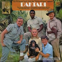 Daktari-Clarence the Cross-eyed Lion. A other Saturday TV series. I'd forgotten about this show until I saw it here. Good show Tv Vintage, Mejores Series Tv, Nostalgia, Vintage Television, Kino Film, Old Shows, My Childhood Memories, Classic Tv, The Good Old Days