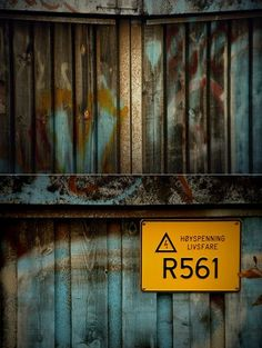 high voltage by Linlith.deviantart.com