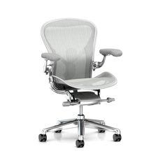 Office Furniture Design, Chair Design, Modern Furniture, Fulton Market, Herman Miller Aeron Chair, Human Centered Design, Shops, Ergonomic Office Chair, Design Within Reach