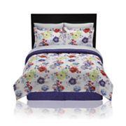 The Big One Dakota Bed Set