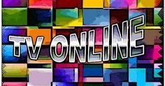 Смотри ОНЛАЙН ТВ Бесплатно1000 каналов онлайн   Здесь вы можете просмотреть любимые фильмы или фильмы которые в то...