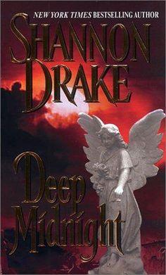 Third in her vampire series. I love vamp and werewolf books!