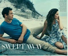 19 Best Dominic West And Ruth Wilson The Affair Images Dominic