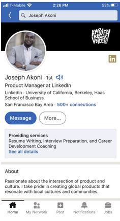 570 Best Linkedin Resources Images In 2020 Linkedin Linkedin