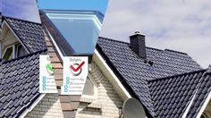As an illustration, for a roof repair contractor who deals with the repairing of roofs of composite shingles, repairing a roof of tiles or wooden shingles might be quite difficult a job. http://roofingvillaparkca.com